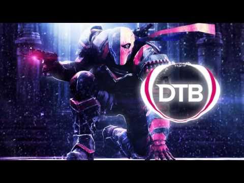 【Dubstep】INF1N1TE - Bassdrop