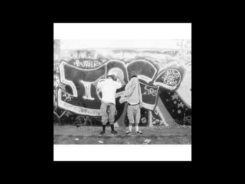 Lerx - Growing Up (видео)