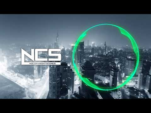 DEAF KEV - Invincible [NCS Release]