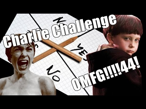 Video Charlie Charlie Challenge (HUN) download in MP3, 3GP, MP4, WEBM, AVI, FLV January 2017