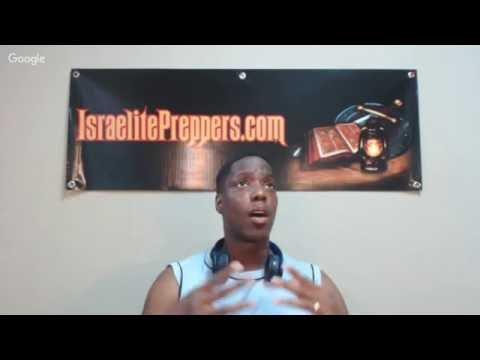 Pastor Dowell vs Pastor Roberts debate recap