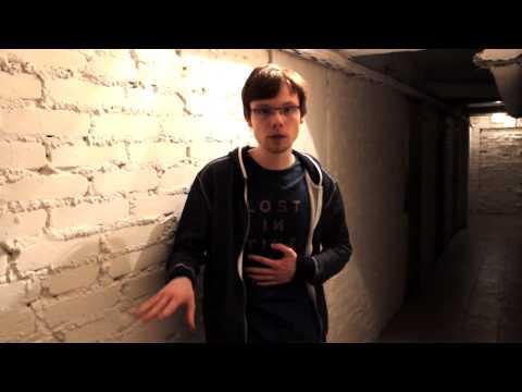 Beatboxer z Kartuz finalistą międzynarodowego konkursu