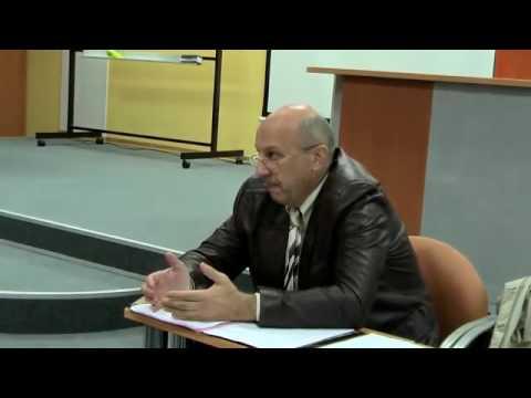 Андрей Фурсов - Три расстрельных преступления Бориса Ельцина
