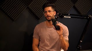 Video Jesse Wellens On the Difficulties of Daily Vlogging MP3, 3GP, MP4, WEBM, AVI, FLV Maret 2018