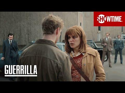 Guerrilla 1.06 Clip