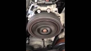 Video Auto A/C problem 02 Jeep Liberty MP3, 3GP, MP4, WEBM, AVI, FLV Juni 2018