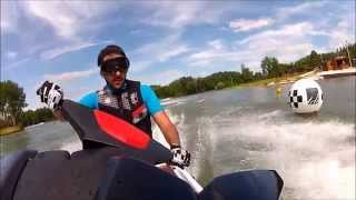 1. gopro seadoo wake pro 215 so'fun village