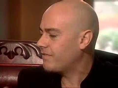 eden512 - newsboys' frontman Peter Furler had a problem; his ministry was killing his marriage. Peter and his wife Summer talk about restoration of thier marriage.