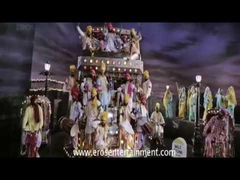 Video AAHUN AAHUN FULL SONG ! LOVE AAJ KAL download in MP3, 3GP, MP4, WEBM, AVI, FLV January 2017