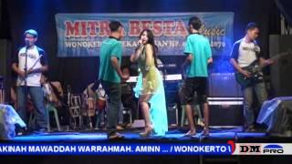 Juragan Empang - Puji Maharani [Bintang Pantura]  - Pekalongan