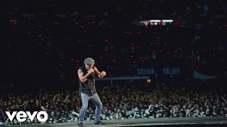 AC/DC - Dog Eat Dog (Live At River Plate 2009)