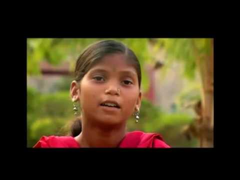 The Untouchable Kids Of India