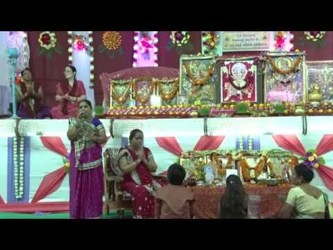 Video Jay Ambe Parivar Anand No Garbo Part-2 download in MP3, 3GP, MP4, WEBM, AVI, FLV January 2017