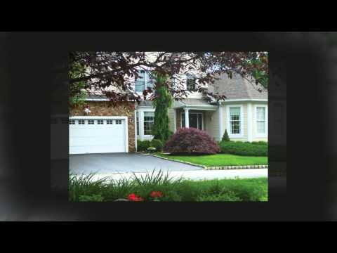 AAA Quick Response Garage Door Service Dba Titan Doors And Gates Provides  Provides Electric Gate Installations And Automated Gate Repairs Along With  ...