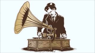 Gimme that Ole Time Feel: An Electro Swing Mix