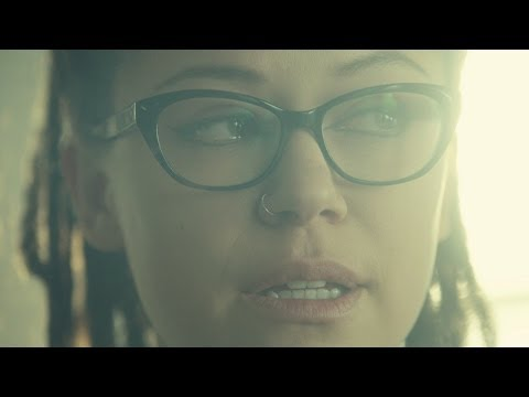 Orphan Black Season 2 (Sneak Peek 'My Biology, My Decision')