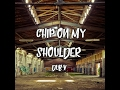 Free Mp3 Download For Mobile | Download Chip On My Shoulder By Dub V  @ www.reverbnation.com/cdubv