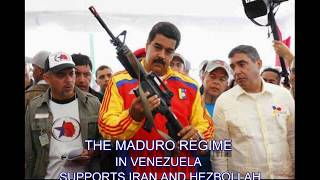 https://petitions.whitehouse.gov/petition/we-ask-president-trump-convoke-oas-and-un-take-military-action-against-maduro- ...