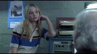 Nonton Jennifer Lawrence In The Poker House  2008  Film Subtitle Indonesia Streaming Movie Download