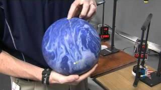 USBCのボール認証プロセス