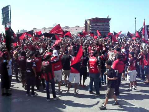 masakr3 2-9-2011.AVI - La Masakr3 - Tijuana