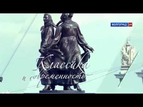 Свято-Духов монастырь. Выпуск от 27.10.2016