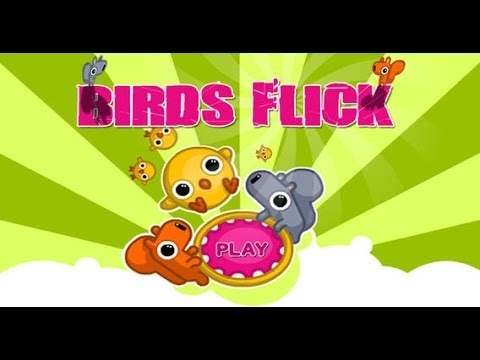 Video of Chick Flick