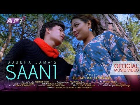 (SAANI|| BUDDHA LAMA|| NEPAL IDOL|| OFFICIAL MUSIC VIDEO - Duration: 3 minutes, 52 seconds.)