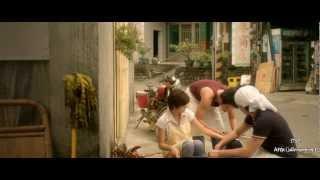 Nonton [Vietsub - DST] [Full HD] The Soul of the Bread ~ Bánh Mì Tình Yêu Film Subtitle Indonesia Streaming Movie Download