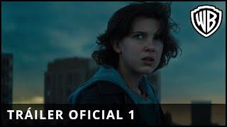 Video Godzilla II Rey de los Monstruos - Tráiler Oficial 1 MP3, 3GP, MP4, WEBM, AVI, FLV Agustus 2018