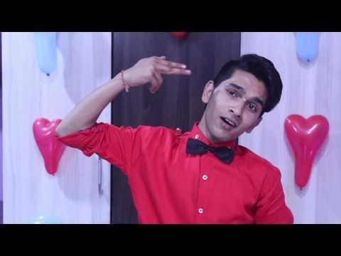 Video ❤ Phir Mujhe Dil Se Pukar Tu   Mohit Gaur ❤Lyrical Dance By Pushpendra Goswami download in MP3, 3GP, MP4, WEBM, AVI, FLV January 2017