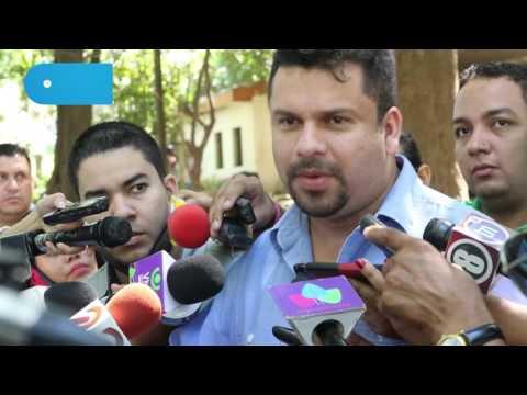 NOTICIERO 19 TV JUEVES 26 DE NOVIEMBRE