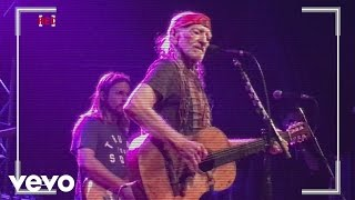 Willie Nelson - Still Not Dead by : WillieNelsonVEVO