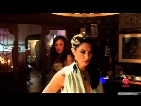 Witches of East End Trailer