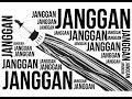 """Download Lagu Layangan Janggan """"Balinese Dragon"""" Mp3 Free"""