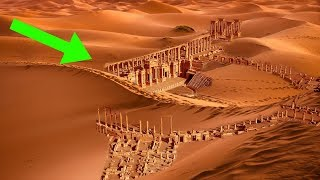 Video BIGGEST Unexplained Mysteries Around The World! MP3, 3GP, MP4, WEBM, AVI, FLV Agustus 2019