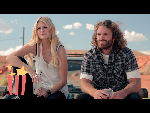 Beauty and the Least (Full Movie) Comedy, Drama