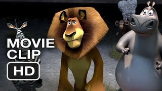 Nonton Madagascar 3 Europes Most Wanted - Movie CLIP #2 - Are You Circus? (2012) HD Movie Film Subtitle Indonesia Streaming Movie Download