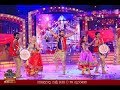 Jananda Jayasri Choreography - DeranaStarCitySeason2(Bollywood Wedding)