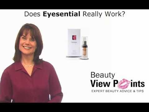 Eyesential - Get The Inside Scoop Now About Eyesential! http://www.beautyviewpoints.com/eyesential.html.