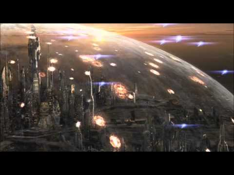 stargate atlantis - EPIC.