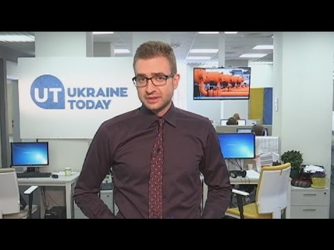 Ukraine Today Press Review: Ukraine ceasefire fails to hold