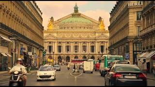 Nonton Midnight in Paris Woody Allen Film Subtitle Indonesia Streaming Movie Download