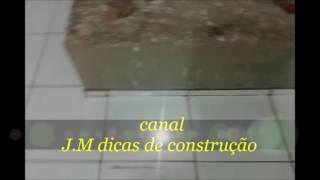 OLÁ PESSOAL PARA NÃO PERDE OS NOVOS VIDEOS SE-INSCREVE NO CANAL                     e aperte o sino !!!