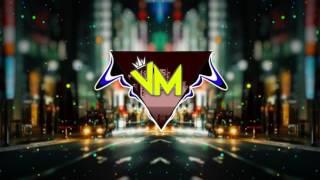 JTRC- Cari Pokemon (IbosSuman remix)