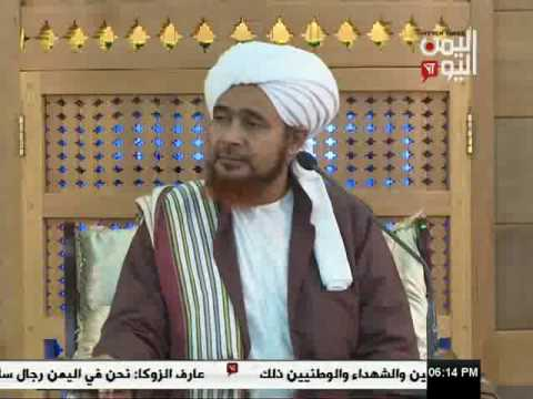 بديع المعاني 18 6 2017