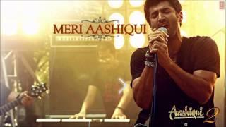 Tum Hi Ho - Aashiqui 2 - Arijit Singh - Full Official Song - Exclusive HD Audio - 1080p