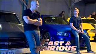 Nonton Fast & Furious 1-6 Film Subtitle Indonesia Streaming Movie Download