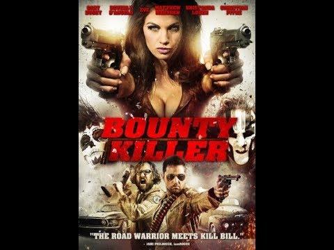 Bounty Killer 2013 HDRip MaZiKa2daY CoM