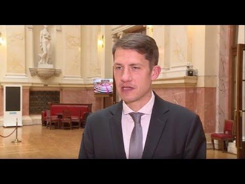 Rasprava o zakonu o finansiranju Vojvodine - imitacija debate u Skupštini?-cover